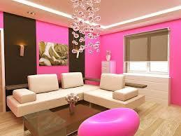 Best Living Room Images On Pinterest Living Room Ideas - Living room paint design ideas
