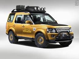 land rover camel land rover discovery camel trophy u203a autemo com u203a automotive design