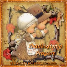 thanksgiving prayers animated thanksgiving happy thanksgiving