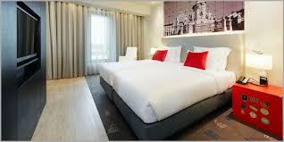 chambre d hote lisbonne chambre d hote lisbonne 236220 chambres d hotes lisbonne charmant