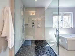 mosaic ideas for bathrooms shower floor ideas bathroom tile home depot marble tile bathroom