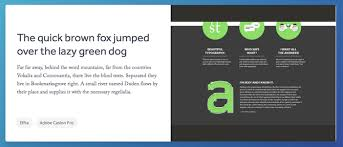 canva font pairing font pairing strategies and tools for perfect font combinations