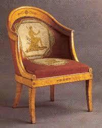 fauteuil dos louis xiv fauteuil dos search bútor