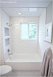 bathroom subway tile designs white subway tile shower houzz white subway tile bathroom