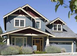 home plans craftsman 25 best craftsman home plans ideas on craftsman style
