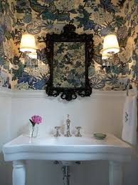 36 best home sweet home powder bath ideas for a client images on