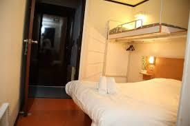 reserver une chambre d hotel chambre d hôtel pour un week end à proximité de rouen réservation