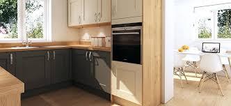 professional kitchen design professional kitchen design evropazamlade me