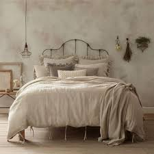 image for wamsutta vintage linen duvet cover 1 out of 3