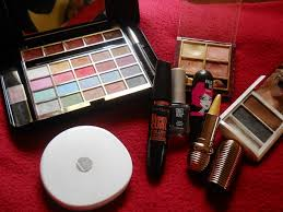 bridal makeup box lakme bridal makeup kit in stan mugeek vidalondon