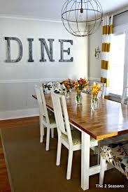dining room wall decor ideas dining room wall decor ideas best 25 dining room wall decor ideas