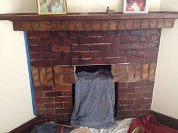 fireplaces bm tuckpointing melbourne repointing and mortar repair