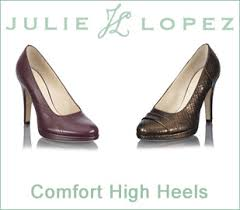 womens boots for bunions comfort high heels julie shoes