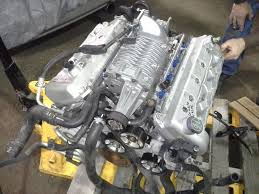 2000 ford mustang supercharger eaton auto parts for ford mustang auto parts at cardomain com