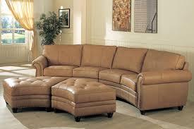 Curved Sectional Sofa Curved Sectional Sofa Search Furniture Pinterest