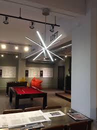 Flush Mount Bathroom Lighting Kitchen Ceiling Lamps Tags Adorable Hanging Kitchen Lights