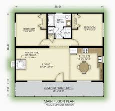 House Blueprint by 526 Best Floor Plans Sims3 Images On Pinterest House Floor