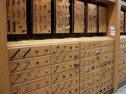 kitchen cupboard hardware ideas kitchen cabinet hardware and accessories roselawnlutheran