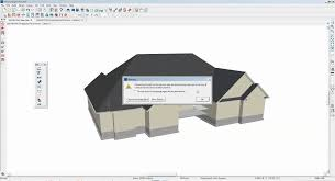 Home Designer Pro Cad Dormers In Pro 2016 Youtube