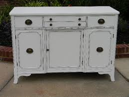 paint color ivory palace by behr furniture pinterest