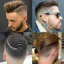 back images of men s haircuts short back and sides haircut men s hairstyles haircuts 2018