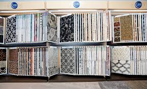 flooring gallery of oakbrook home