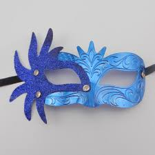 carnival masks for sale on sale crown party masks carnival kid mask costume