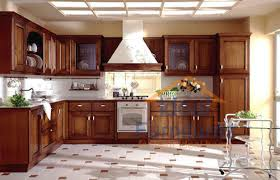 kitchen set furniture kitchen set modular kitchen set wholesale supplier from salem
