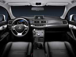 lexus ct200h reliability ct200h archives the about cars