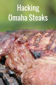 omaha steaks gift card hacking omaha steaks deals for and profit the deal