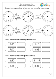 print out maths sheets free worksheets worksheet for grade 1 maths free math