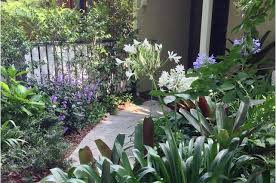 Garden Design Ideas Sydney Mosman Landscaping Small Garden Ideas Front Yard Design Ideas