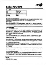 individual membership application form template printable car template