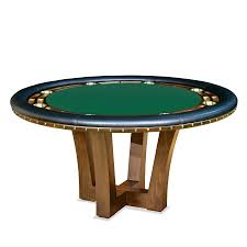 Plans For Sale Poker Table Top Walmart Canada Octagon Plans For Pool 22043