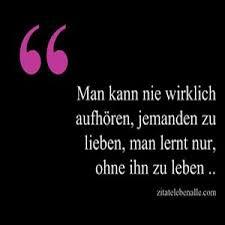liebes spr che status whatsapp status liebe sprüche poetry 4 u