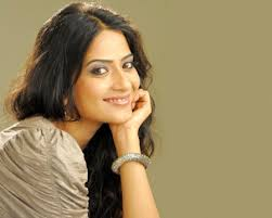 aditi sharma photo background wallpapers images