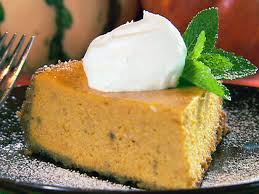 vegetable stew giambotta recipe pumpkin cheesecake