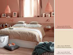 chambre poudré chambre adulte blanc et frais chambre blanche poudré