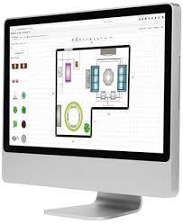 Creative Interiors And Design Creative Interiors And Design Planner Creative Interiors And