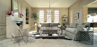 transitional style coffee table how to master transitional style traditional contemporary