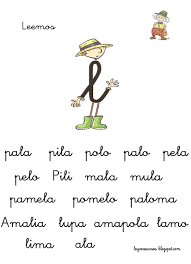 herbivore carnivore worksheet for kindergarten ceip la santa