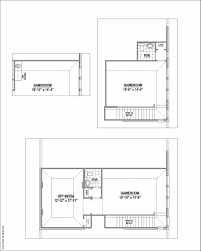 Pictures Of Floor Plans Plan 1503 In Union Park 50s American Legend Homes
