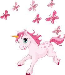 wallstickers folies unicorn wall stickers unicorn wall stickers