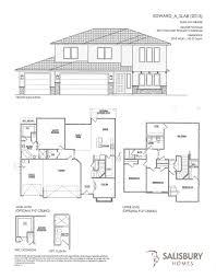 salisbury homes floor plans 5951 s desert crest drive saint george ut 84790 hotpads