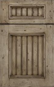 design craft cabinets design craft cabinets door gallery woodland hills renovation