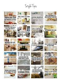 what s my home decor style best what is my decorating style quiz gallery interior design