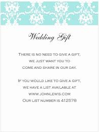 gift card registry wedding ideas wondrous wedding registry etiquette inspirations patch36