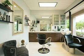 Salon Chair Rental A Suite Salon Be Your Own Boss
