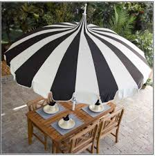 garden garden treasures patio umbrella intended for lovely