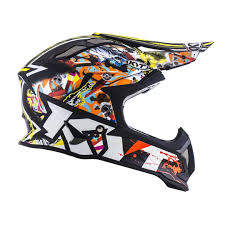 motocross helmet brands kyt kr 1 helmet white motorcycle helmets u0026 accessories full face